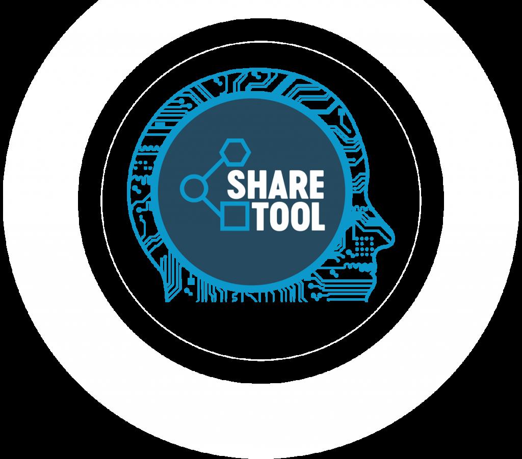share tool
